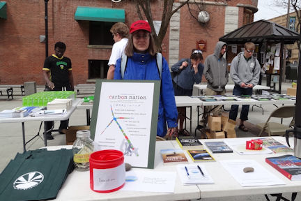 selma-at-sustainability-fair
